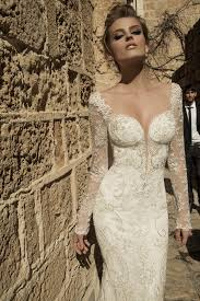 sheer sleeve wedding dresses ridiculously stunning sleeved wedding dresses