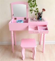 Makeup Organizer Desk by Minimalist Dressing Table Makeup Or End 11 11 2018 2 15 Pm