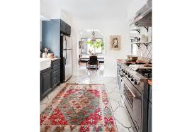 marvelous home interior kitchen apartment inspiring design combine