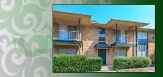 Home Decor Dallas Texas Apartment Cool Village Square Apartments Dallas Tx Home Design