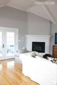 sherwin williams 7029 agreeable gray home design ideas pictures