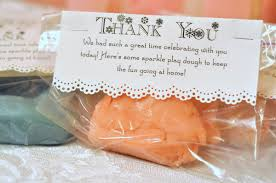 Birthday Favor Ideas by Birthday Favors Ideas Image Inspiration Of