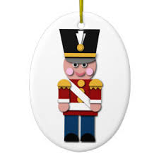 soldier ornaments keepsake ornaments zazzle