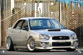 peanut eye subaru sweet peanut eye wrx building ideas pinterest sweet peanuts