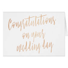 Congratulations On Your Wedding Day Congratulations On Your Wedding Gifts T Shirts Art Posters