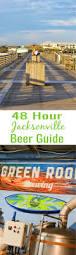 best 25 jacksonville beach ideas on pinterest jacksonville