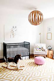 Bedroom Furniture At Rooms To Go Nursery Furniture Sets Rooms To Go Baby Crib Design Inspiration