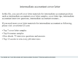 resume exles entry level accounting clerk interview answers cover letter for accounting clerk sle cover letter accounting