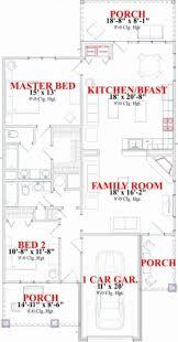 Bungalow Style Home Plans 18 Best Garages Images On Pinterest Garage Apartments Garage