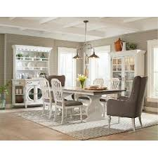 Dining Room Sets With Fabric Chairs by Dining Room Sets U0026 Dining Table And Chair Set Rc Willey