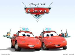 bureau cars bureau cars disney fictional car stereotypes mazda miata cars