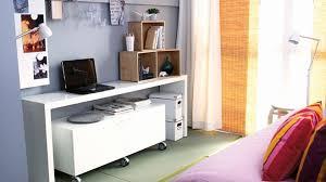 chambre ado gautier bureau ecolier ikea awesome bureau chambre ado fille idées
