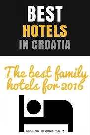 best 25 holidays in croatia 2016 ideas on croatia