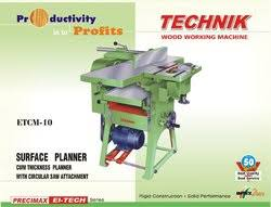 Woodworking Machinery Manufacturers India by Wood Machinery Manufacturers Suppliers U0026 Dealers In Ahmedabad