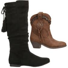 target womens boots promo code fabulessly frugal amazon deals coupons promo codes