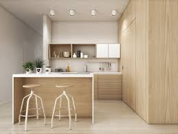 kitchen pantry storage ideas nz wood grain gj kitchens auckland kitchens new zealand