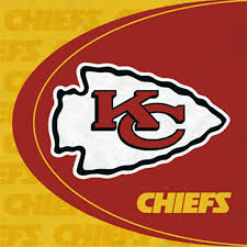 Everything About All Logos Kansas City Chiefs Logo Pictures