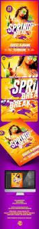 trap music flyer template design pinterest music flyer