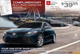 toyota motors usa camry lease giveaway promotion
