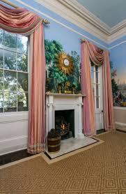 charleston home decor 188 best john nalewaja images on pinterest beautiful beautiful