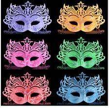 mardi gra for sale resin mardi gras masks suppliers best resin mardi gras masks