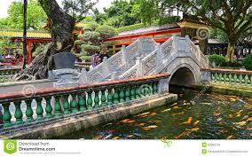 backyard koi pond designs aviblock com