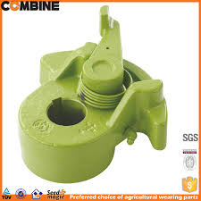 high quality knotter 002845 1 for baler buy knotter knotter for