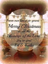merry christmas blogland writers reverie