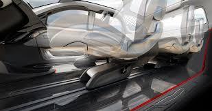 nissan leaf owners portal chrysler portal electric minivan concept photos u0026 videos from