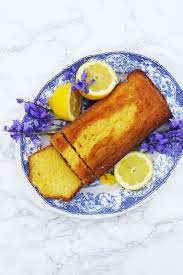 englefield house berkshire barely there beauty a really easy lemon drizzle cake barely there beauty a lifestyle