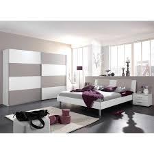wohnideen schlafzimmer abgeschrgtes wohnideen schlafzimmer weis 72 wohnideen schlafzimmer vintage