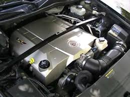 cadillac cts v motor for sale for sale 2005 cadillac cts v southeastcarsales