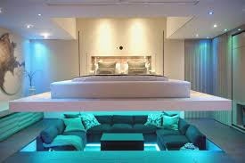 mansion bedrooms master bedrooms in mansions awesome mansion master bedrooms interior