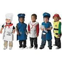 collection of kids dress up clothes bemagical rakuten store