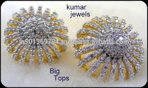 big diamond earrings big diamond look tops earrings for buy diamond stud earrings