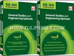 informational video of ese 2018 prelims paper 1 general studies