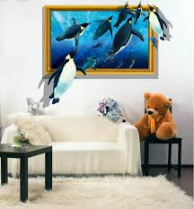 compare prices on penguin wall decor online shopping buy low