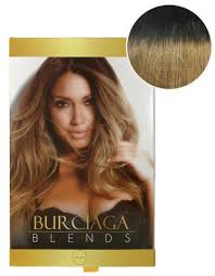 bellami hair extensions official site ombre hair extensions bellami page 2 bellami hair