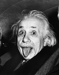 einstein biography tamil einstein s letter to marie curie ignore the haters biography