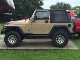 1976 jeep j10 short bed lifted j10 image collections diagram writing sample ideas and guide