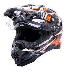 motocross helmet helmet w tec ap 885 tx 27