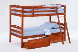 Bunk Bed With Trundle Bed Bunk Beds Futon Bunk Beds Loft Beds Day Beds And Trundle Beds