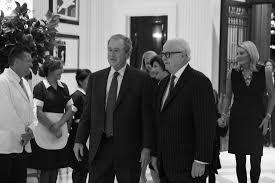presidential banquet u2013 john cain photography dallas tx