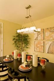 Lighting Fixtures Dining Room 15 Best Lighting For Dinning Room Images On Pinterest