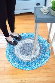97 best flooring u0026 rugs images on pinterest diy rugs easy diy