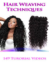 can you use syntheic on a vixen sew in hair weaving techniques app ranking and store data app annie