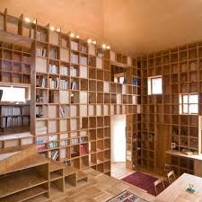 japanese style bookshelf buy bookshelf product on alibaba japanese