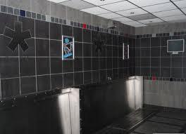 commercial bathroos bathroom design installation and renovation