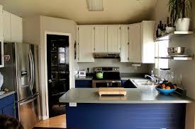 100 navy blue kitchen cabinets helping factory direct bathroom amusing dark navy blue kitchen cabinet grey zipper