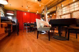 Wide Plank Oak Laminate Flooring Plank Hardwood Flooring Toronto Ontario U2013 Gaylord Flooring